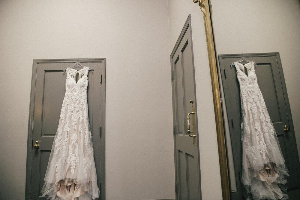 Amber and Kyles Wedding 4.jpg