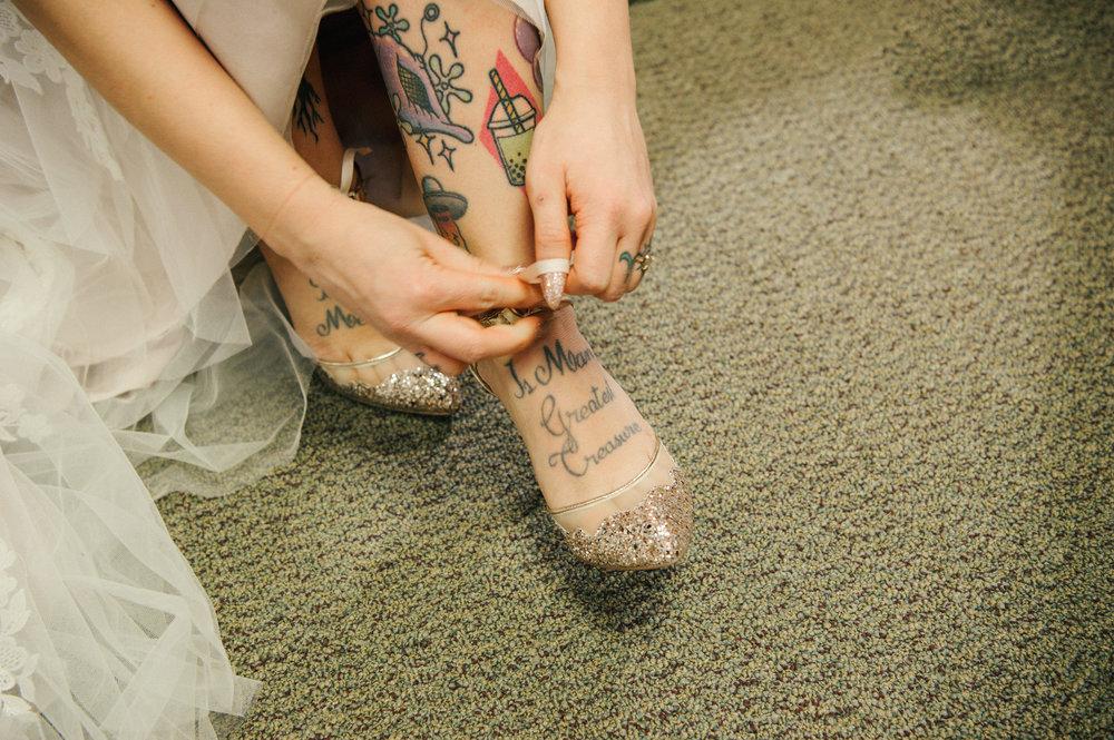 Amber and Kyles Wedding 6.jpg