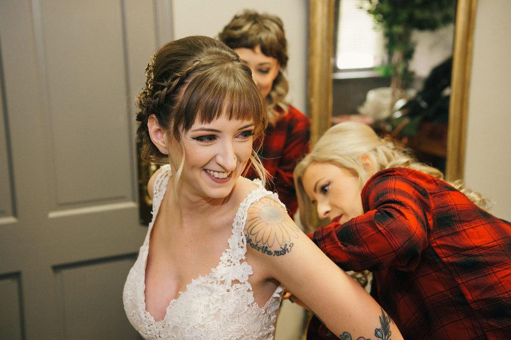 Amber and Kyles Wedding 5.jpg