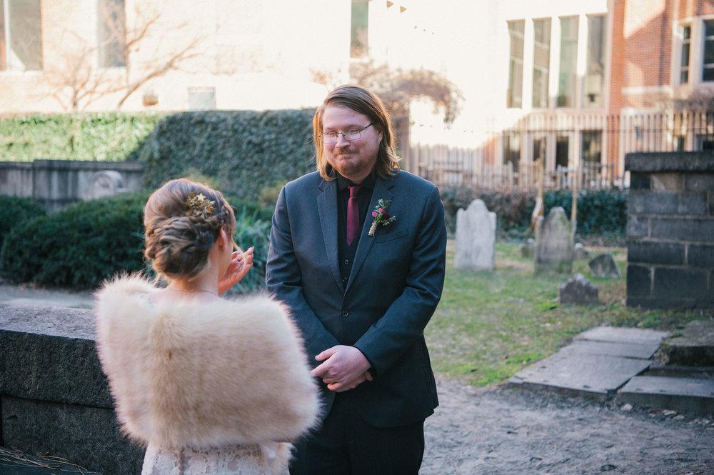 Amber and Kyles Wedding 14.jpg
