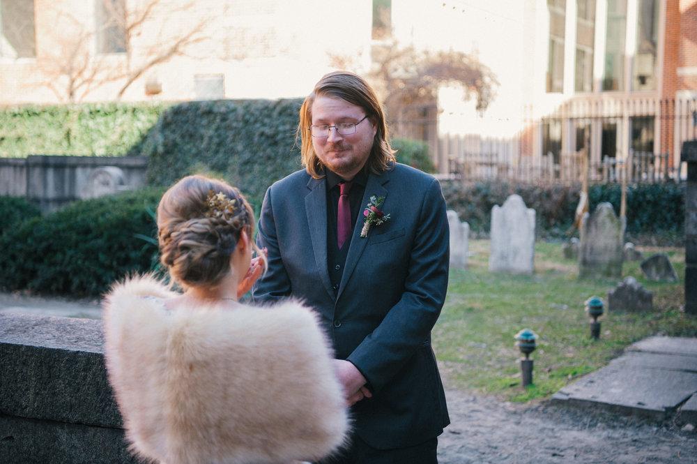Amber and Kyles Wedding 15.jpg