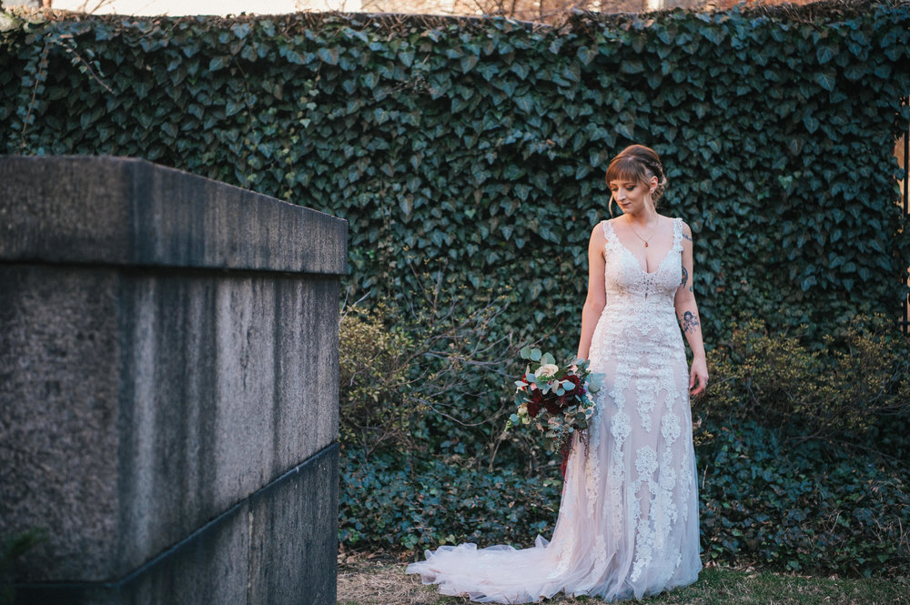 Amber and Kyles Wedding 19.jpg