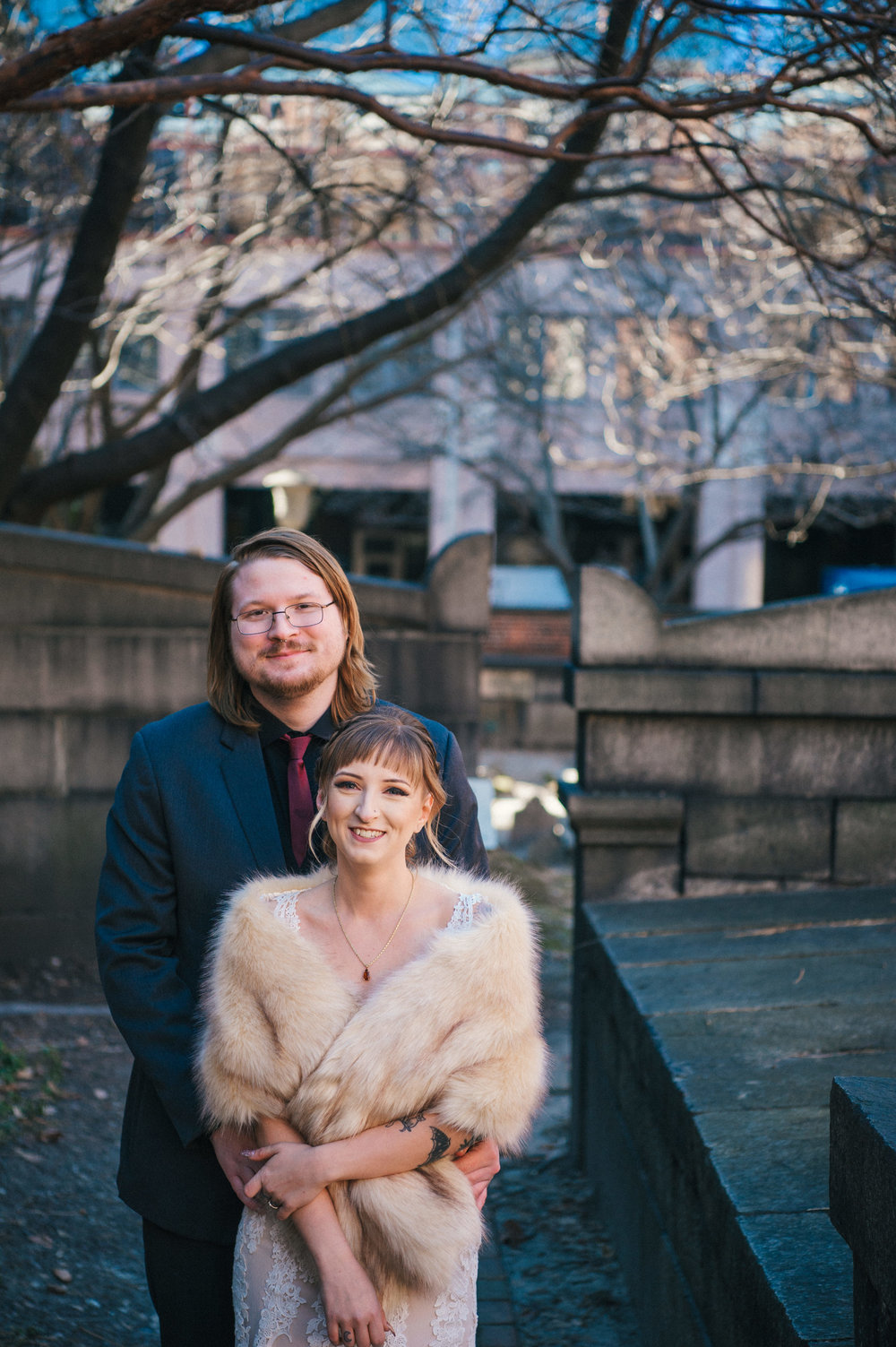 Amber and Kyles Wedding 17.jpg