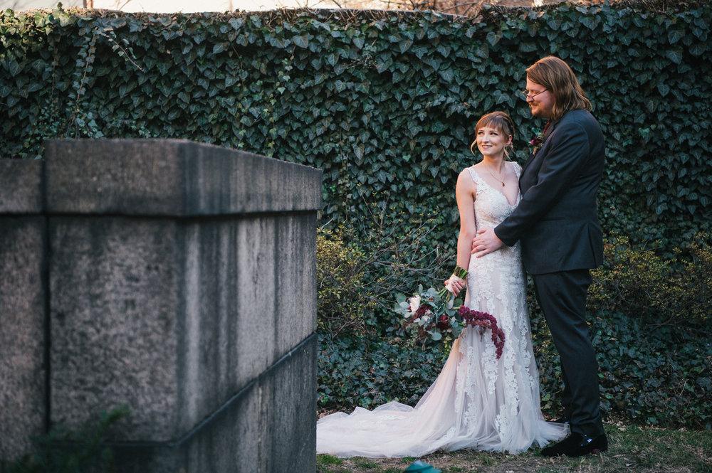 Amber and Kyles Wedding 24.jpg