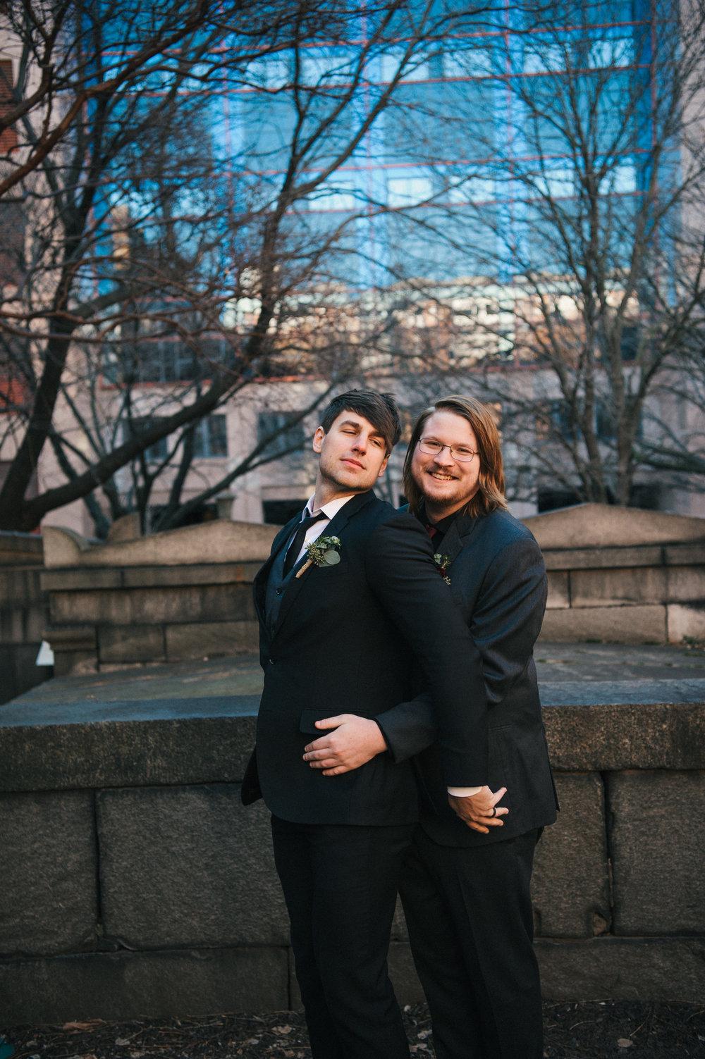 Amber and Kyles Wedding 30.jpg