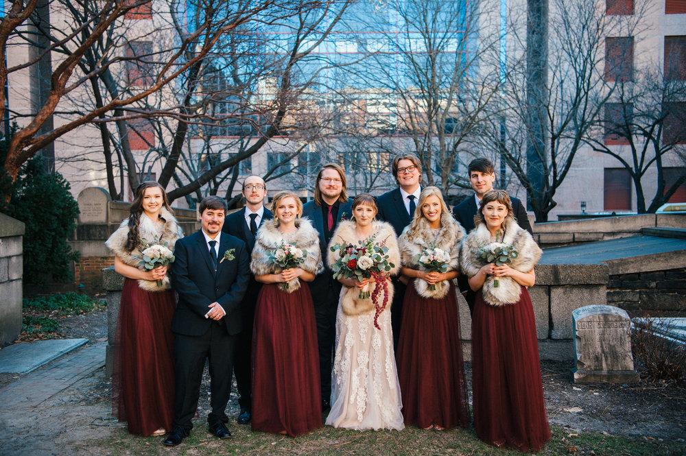 Amber and Kyles Wedding 27.jpg