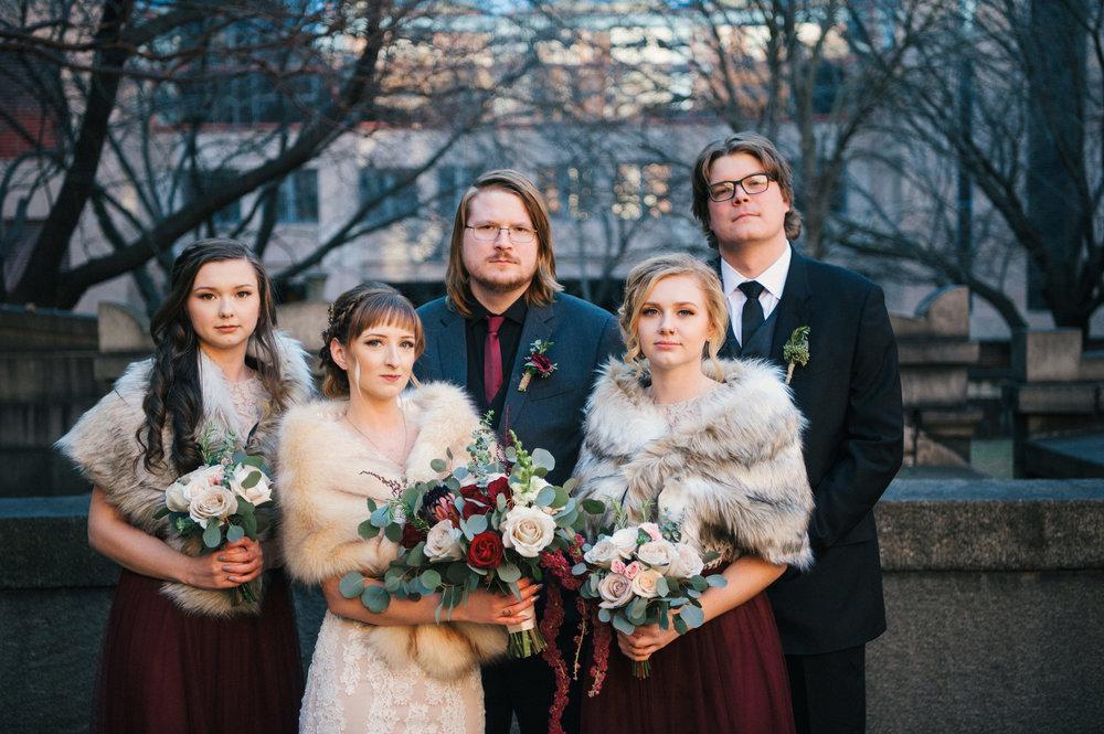 Amber and Kyles Wedding 32.jpg