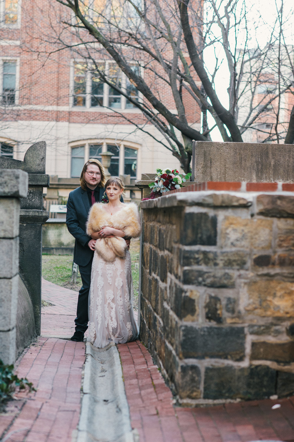 Amber and Kyles Wedding 34.jpg