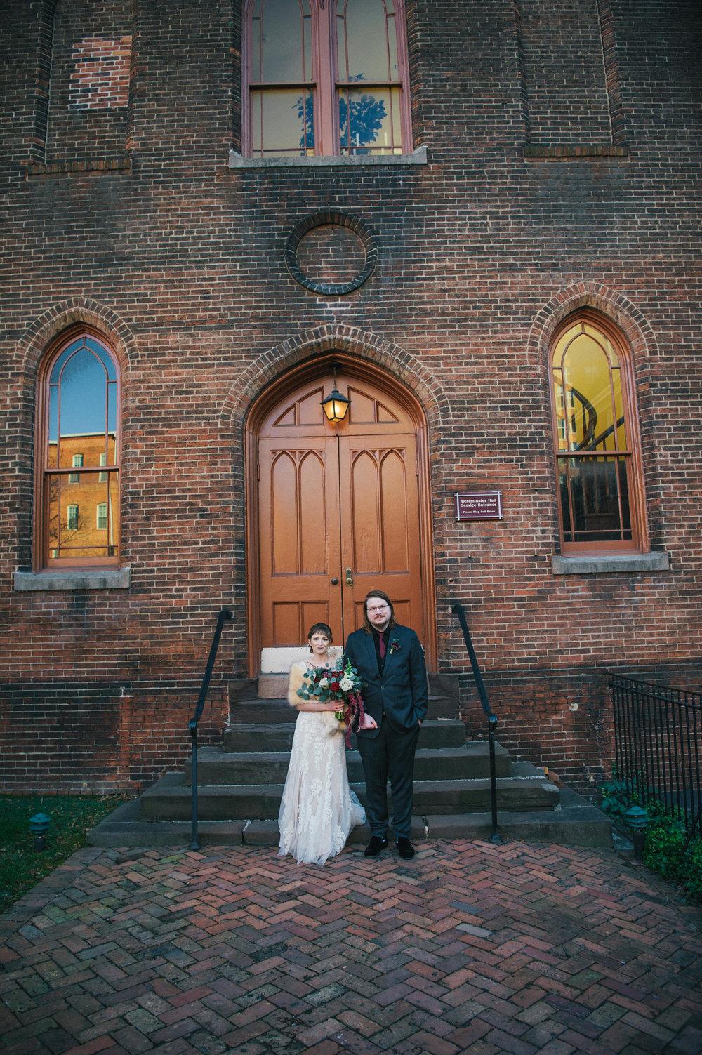 Amber and Kyles Wedding 35.jpg
