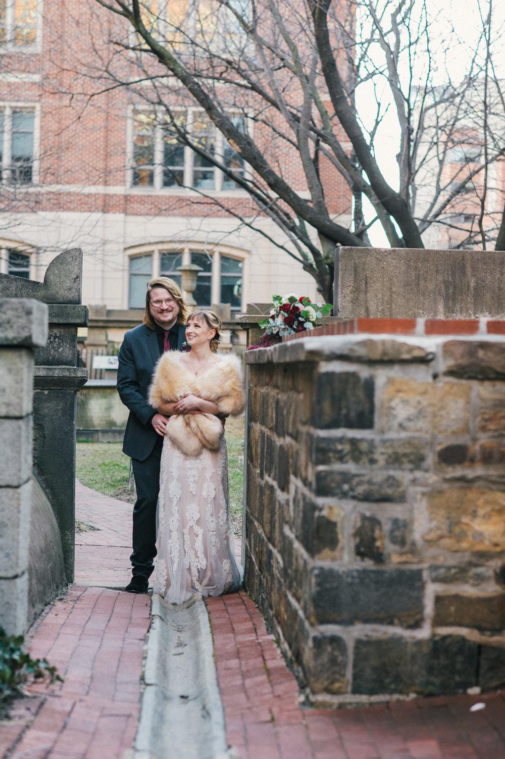 Amber and Kyles Wedding 33.jpg