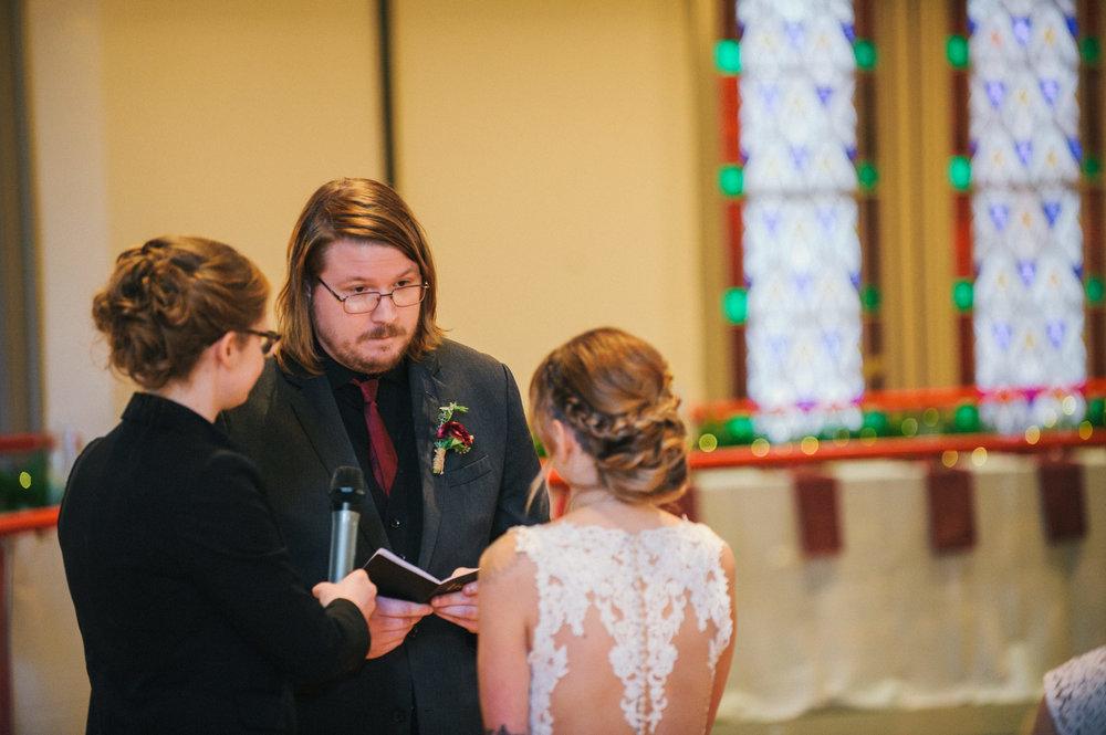 Amber and Kyles Wedding 42.jpg