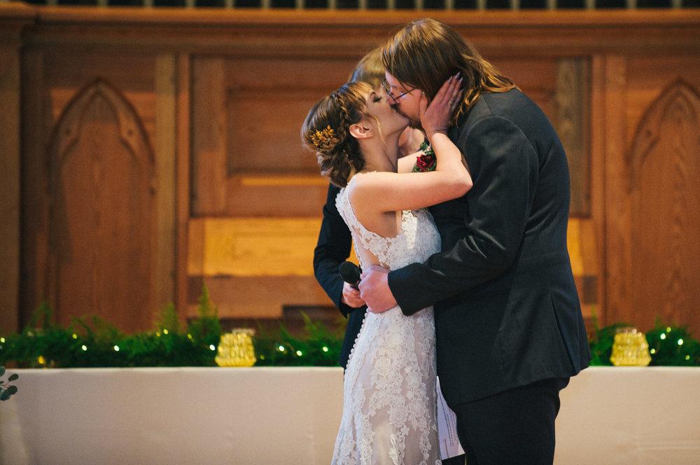 Amber and Kyles Wedding 43.jpg