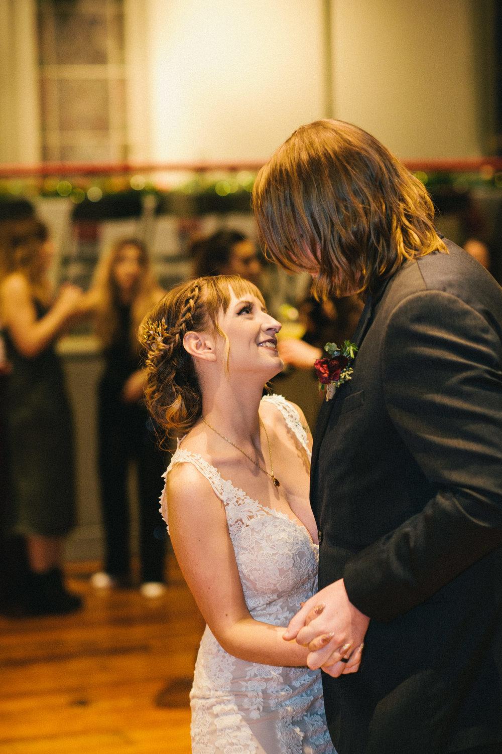 Amber and Kyles Wedding 49.jpg
