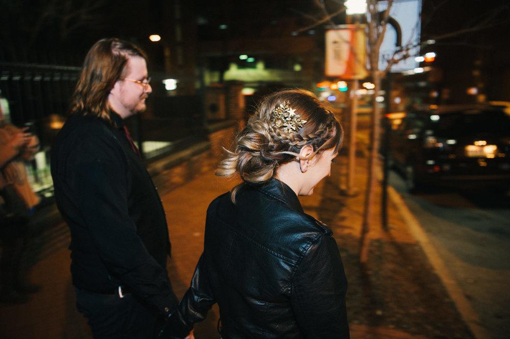Amber and Kyles Wedding 53.jpg