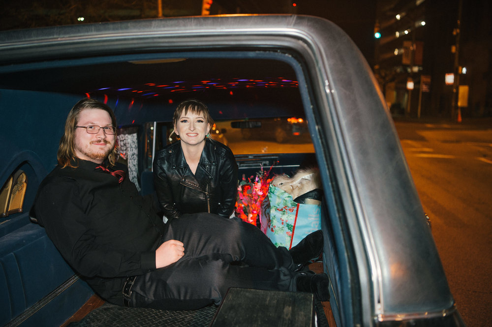 Amber and Kyles Wedding 55.jpg