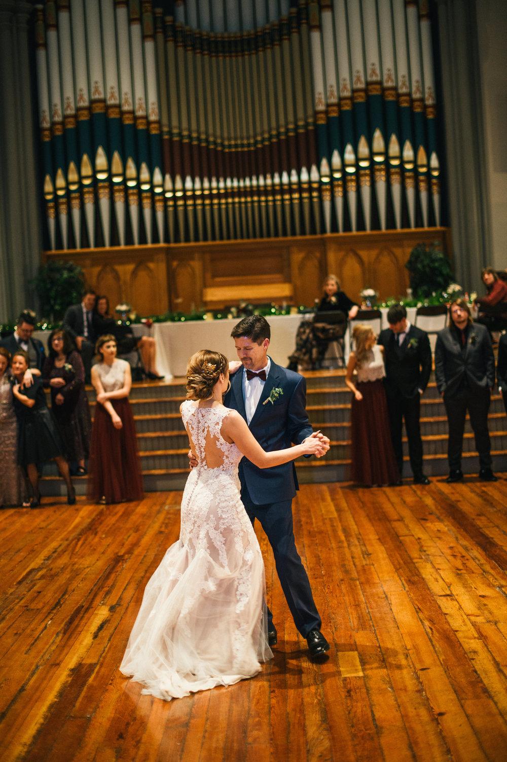 Amber and Kyles Wedding 56.jpg