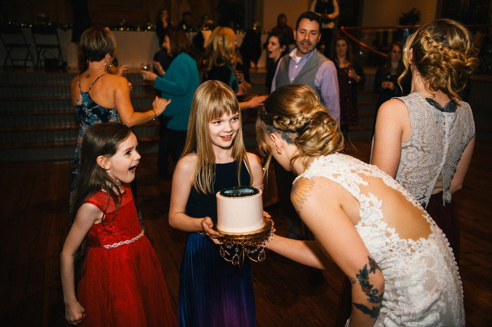 Amber and Kyles Wedding 59.jpg