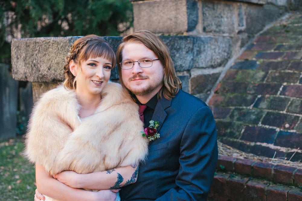 Amber and Kyles Wedding 81.jpg