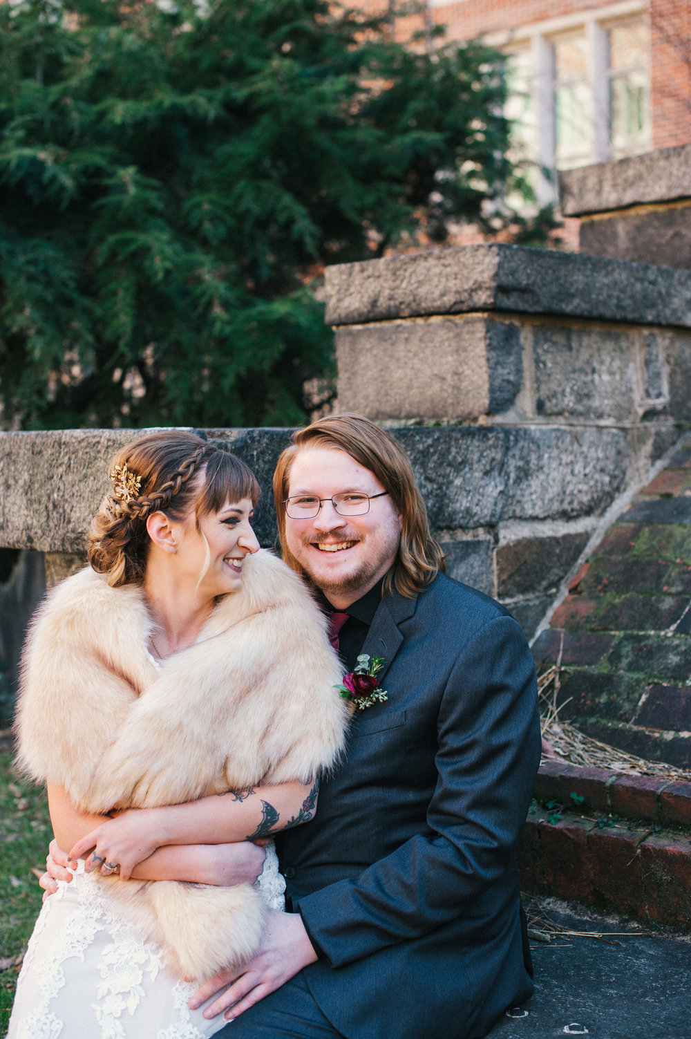 Amber and Kyles Wedding 82.jpg