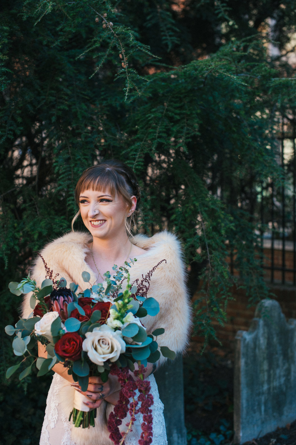 Amber and Kyles Wedding 85.jpg