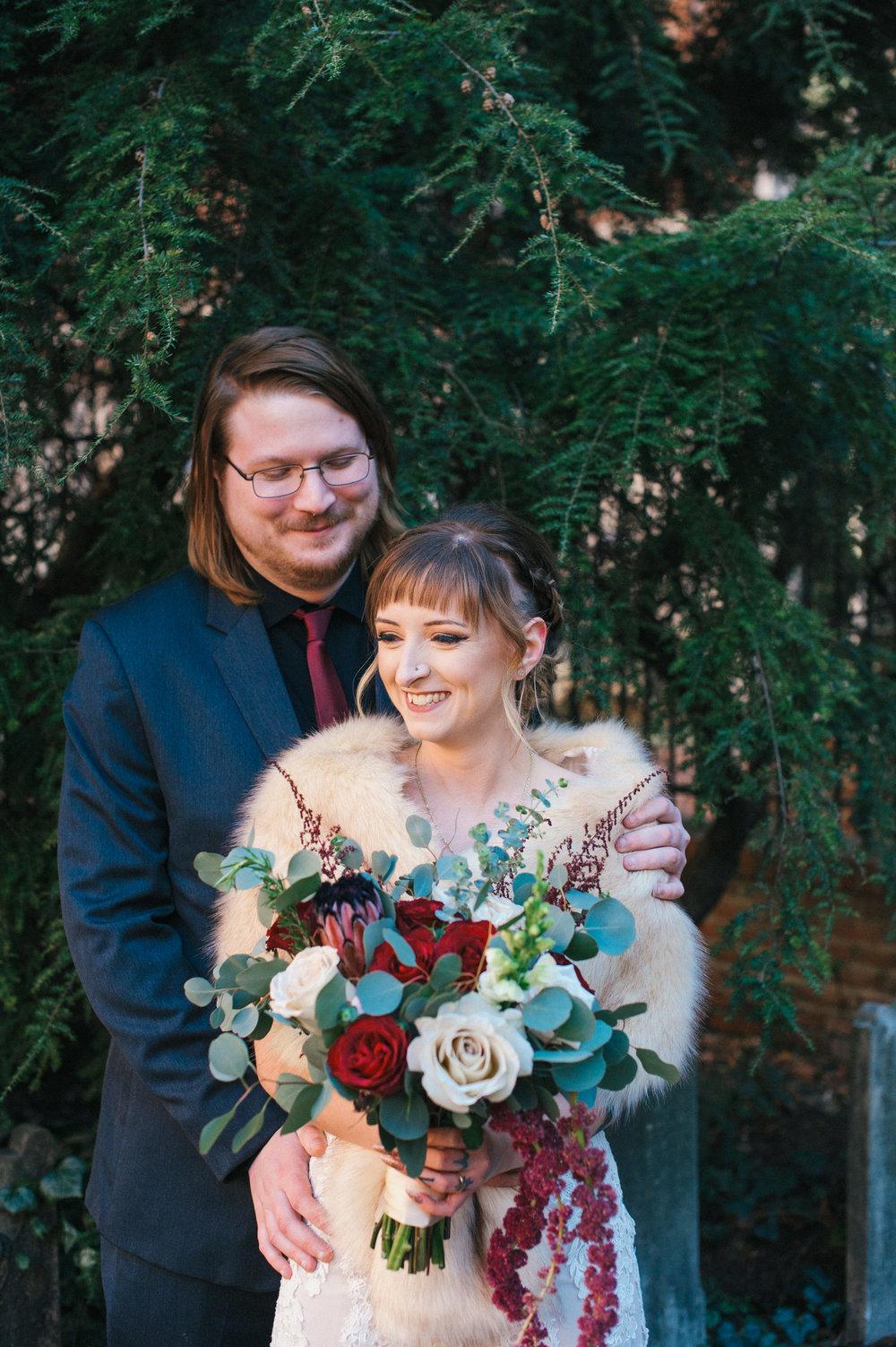 Amber and Kyles Wedding 86.jpg