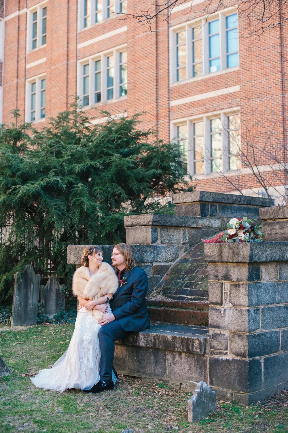 Amber and Kyles Wedding 84.jpg