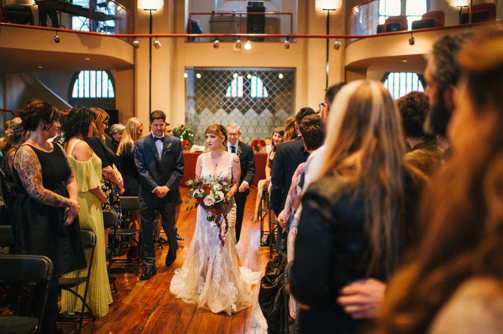 Amber and Kyles Wedding 93.jpg