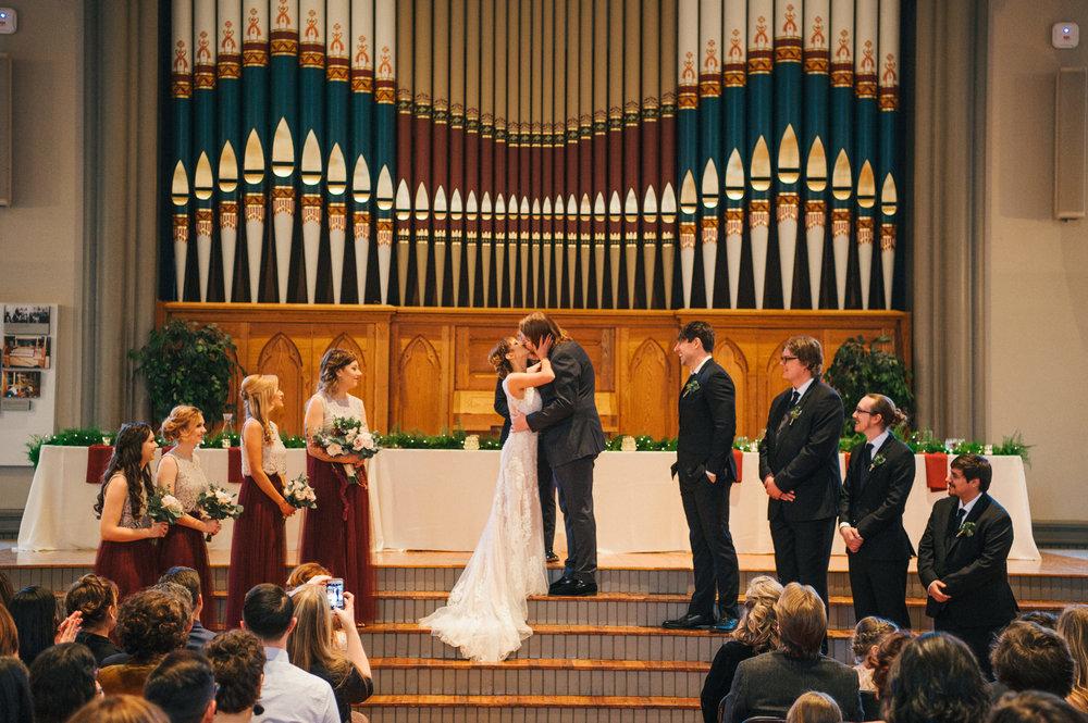 Amber and Kyles Wedding 98.jpg