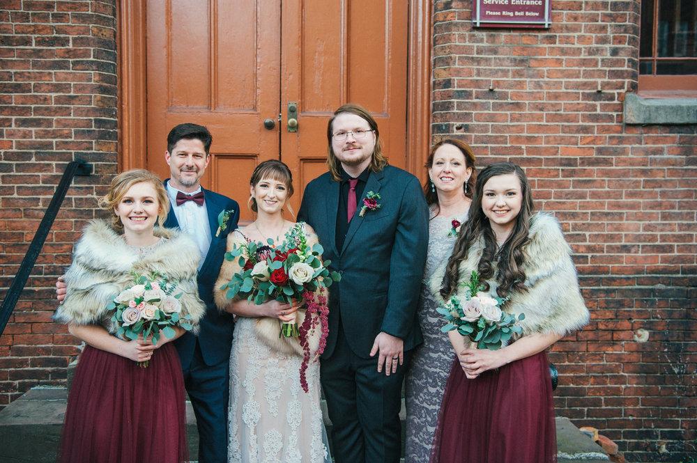 Amber and Kyles Wedding 99.jpg