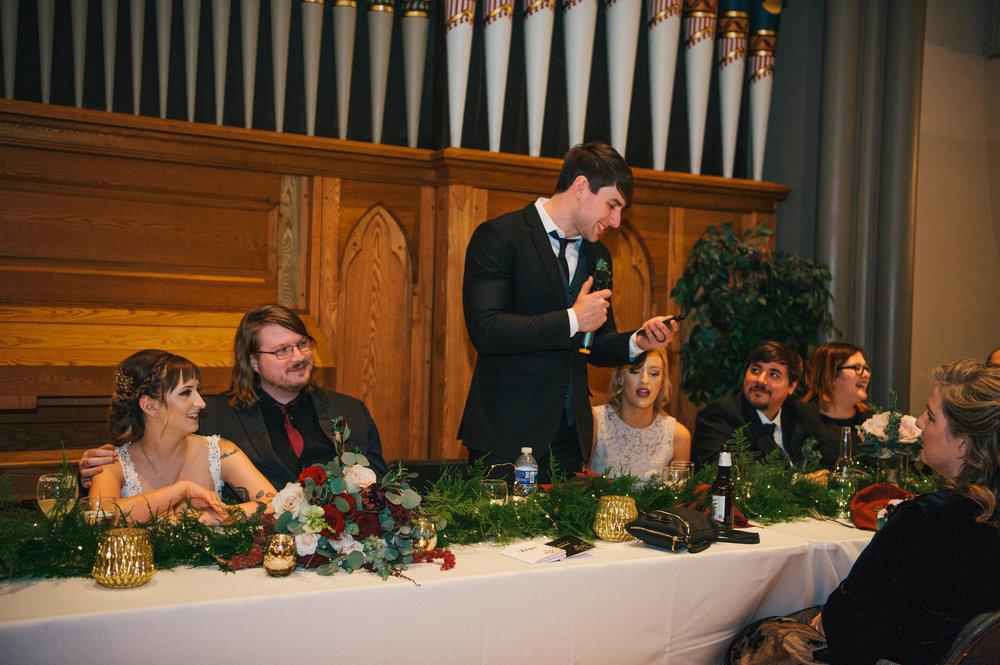 Amber and Kyles Wedding 108.jpg
