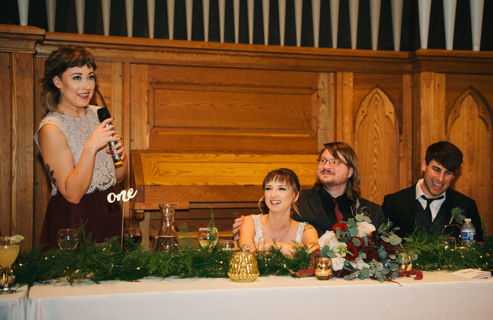 Amber and Kyles Wedding 109.jpg