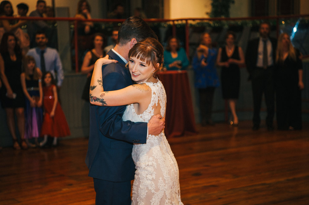 Amber and Kyles Wedding 111.jpg