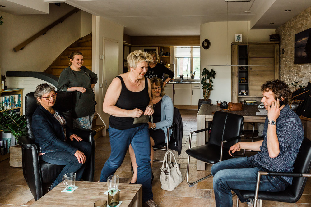 Bruidsfotografie Trouwen Utrecht Maximapark Anafora by Birense Fotografie-3.jpg
