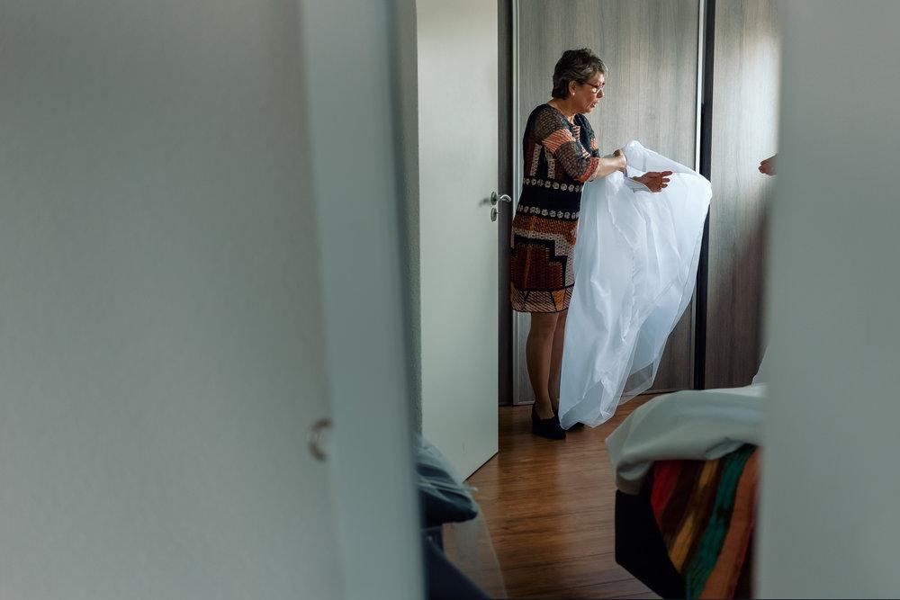 Bruidsfotografie Trouwen Utrecht Maximapark Anafora by Birense Fotografie-8.jpg