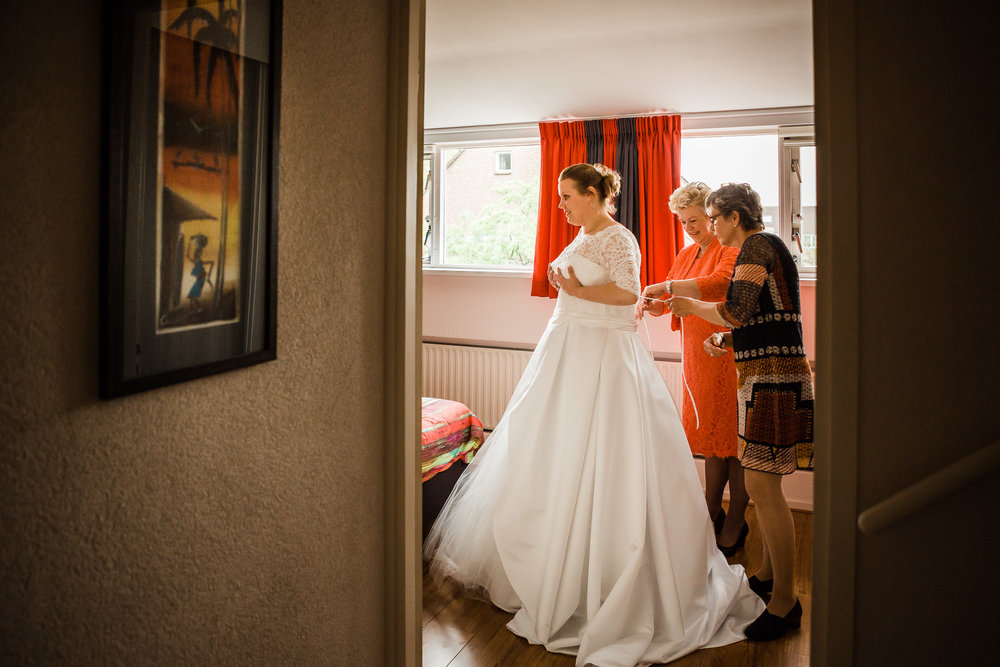 Bruidsfotografie Trouwen Utrecht Maximapark Anafora by Birense Fotografie-11.jpg