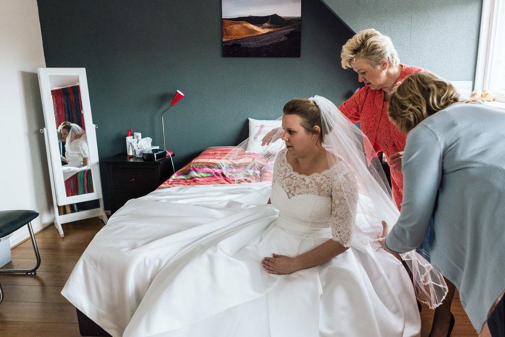 Bruidsfotografie Trouwen Utrecht Maximapark Anafora by Birense Fotografie-22.jpg