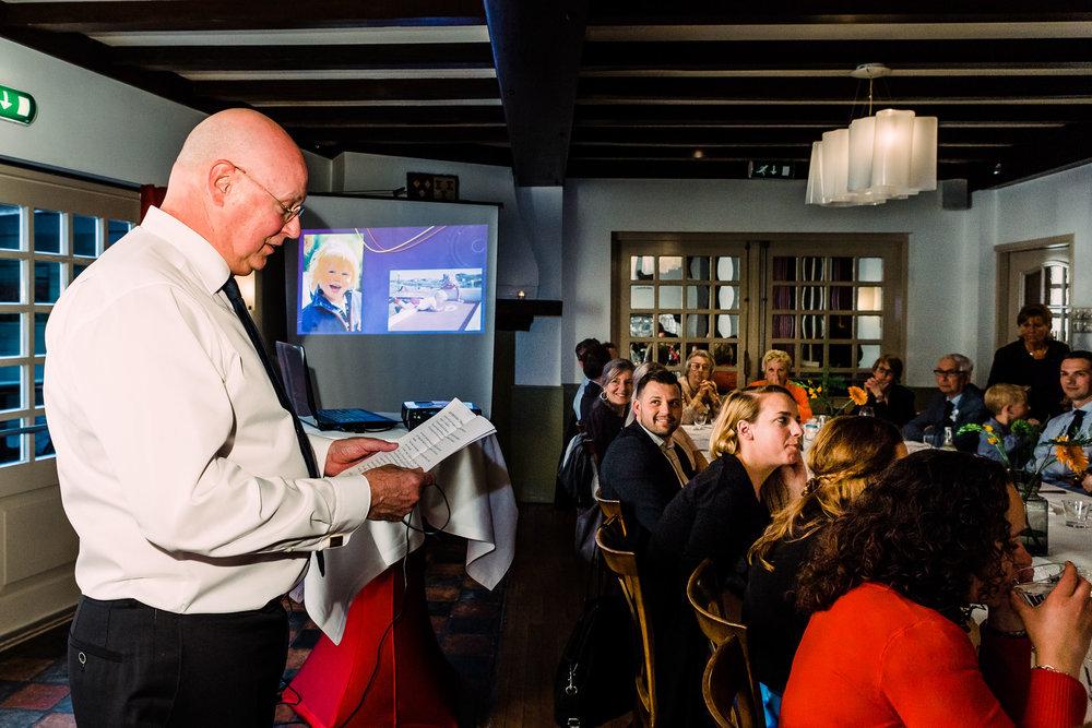 Bruidsfotografie Trouwen Utrecht Maximapark Anafora by Birense Fotografie-126.jpg
