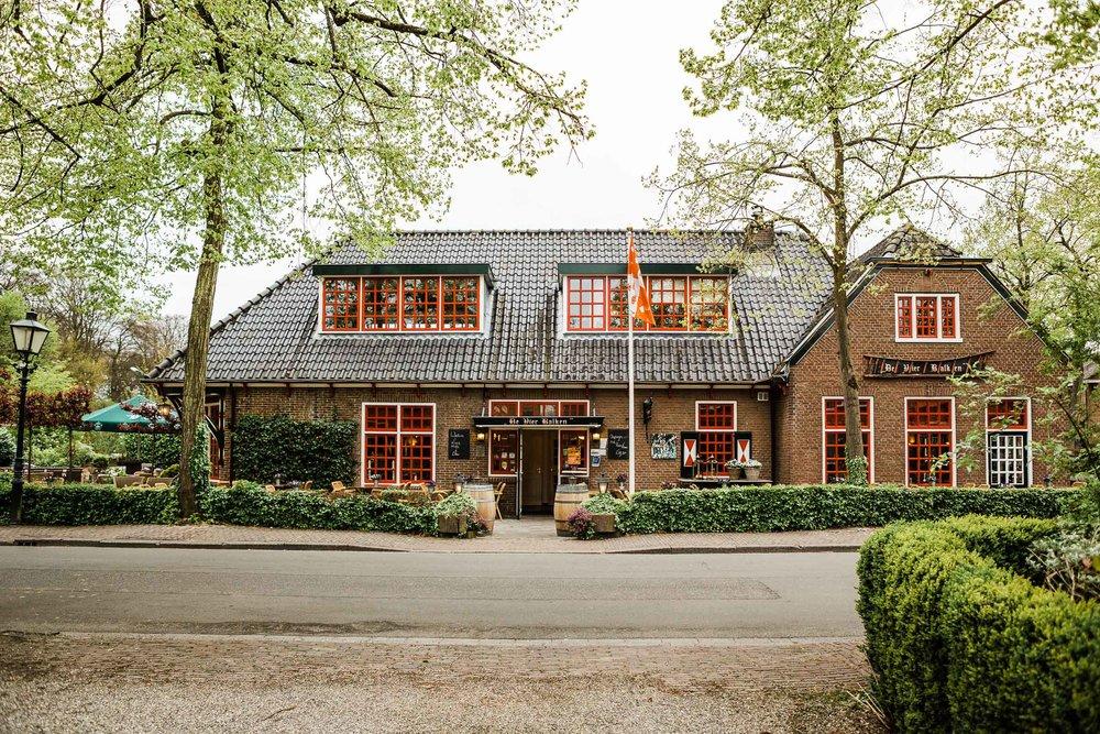 Bruidsfotografie Trouwen Utrecht Maximapark Anafora by Birense Fotografie-127.jpg