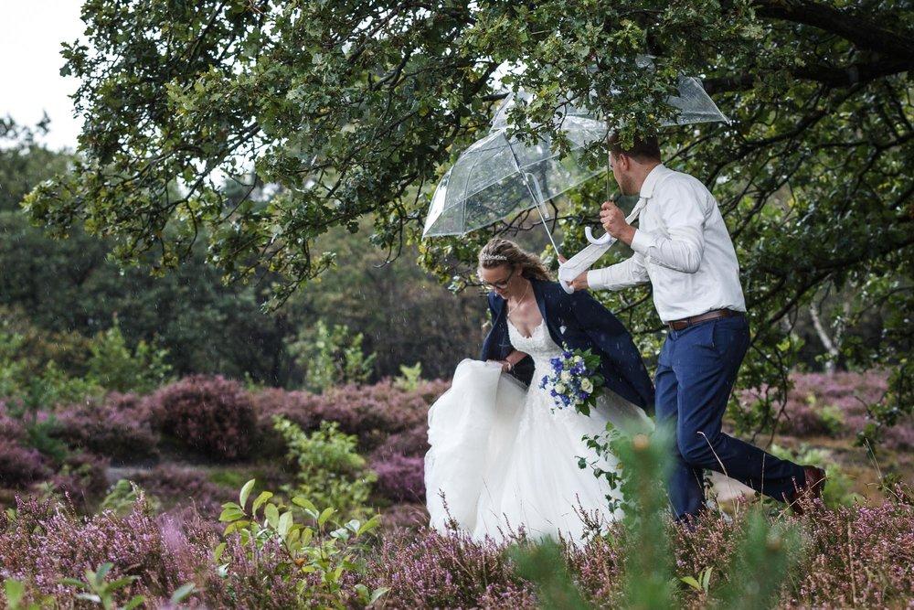 Bruidsfotografie heide Hilversum Laren Birense Fotografie-1-4.jpg