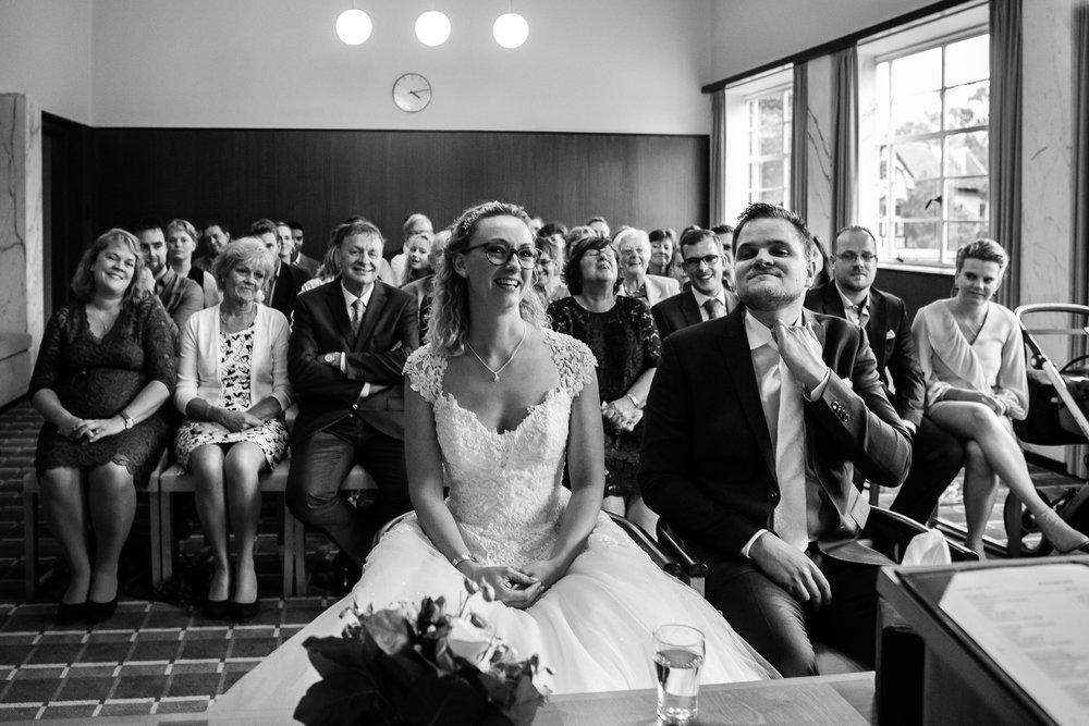 Bruidsfotografie Hilversum by Birense Fotografie-1-2.jpg