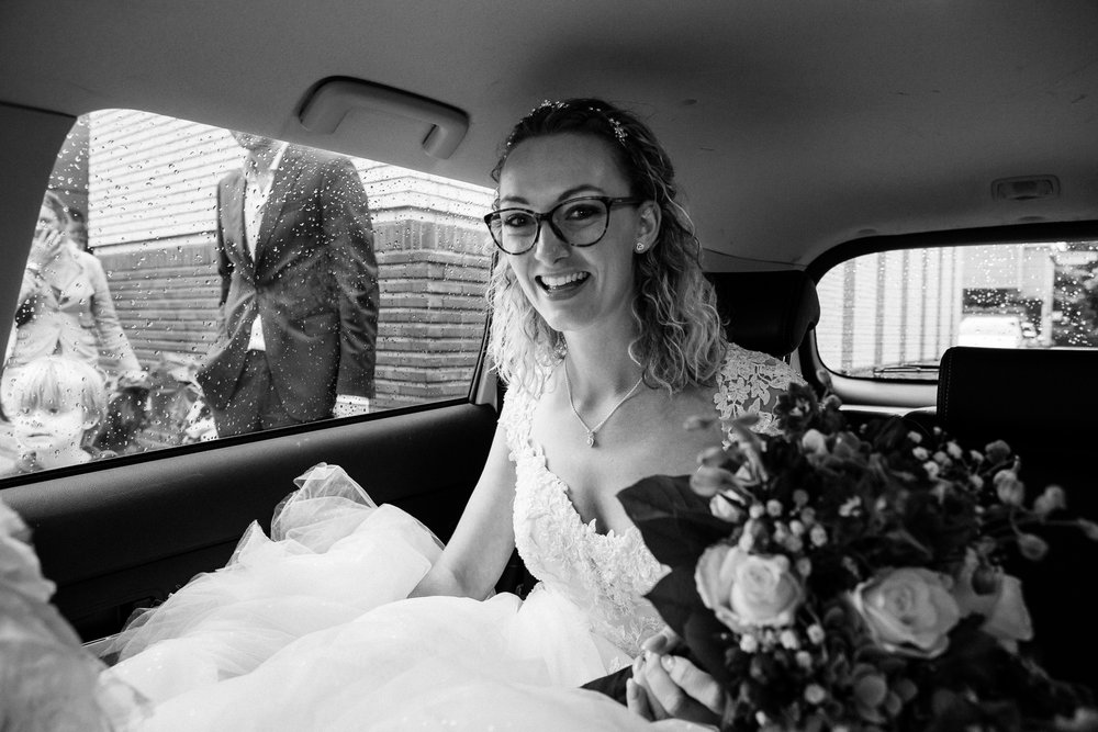 Bruidsfotografie Hilversum by Birense Fotografie-1-3.jpg