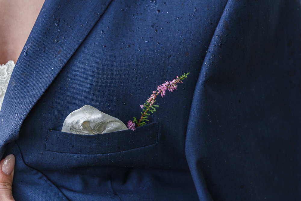 Bruidsfotografie trouwreportage op de heide Hilversum by Birense Fotografie (18 van 20).jpg