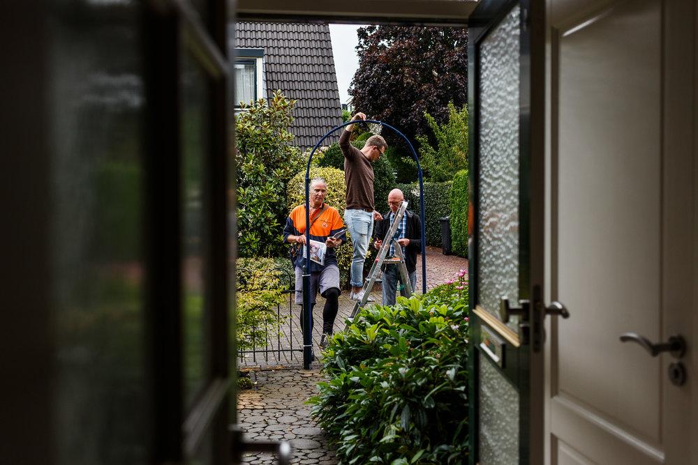 Bruidsfotografie Hilversum by Birense Fotografie -01-3.jpg