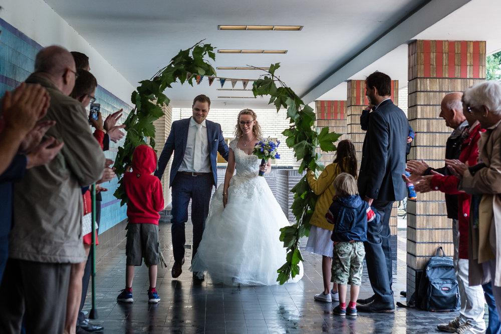 Bruidsfotografie Hilversum by Birense Fotografie -04-1.jpg