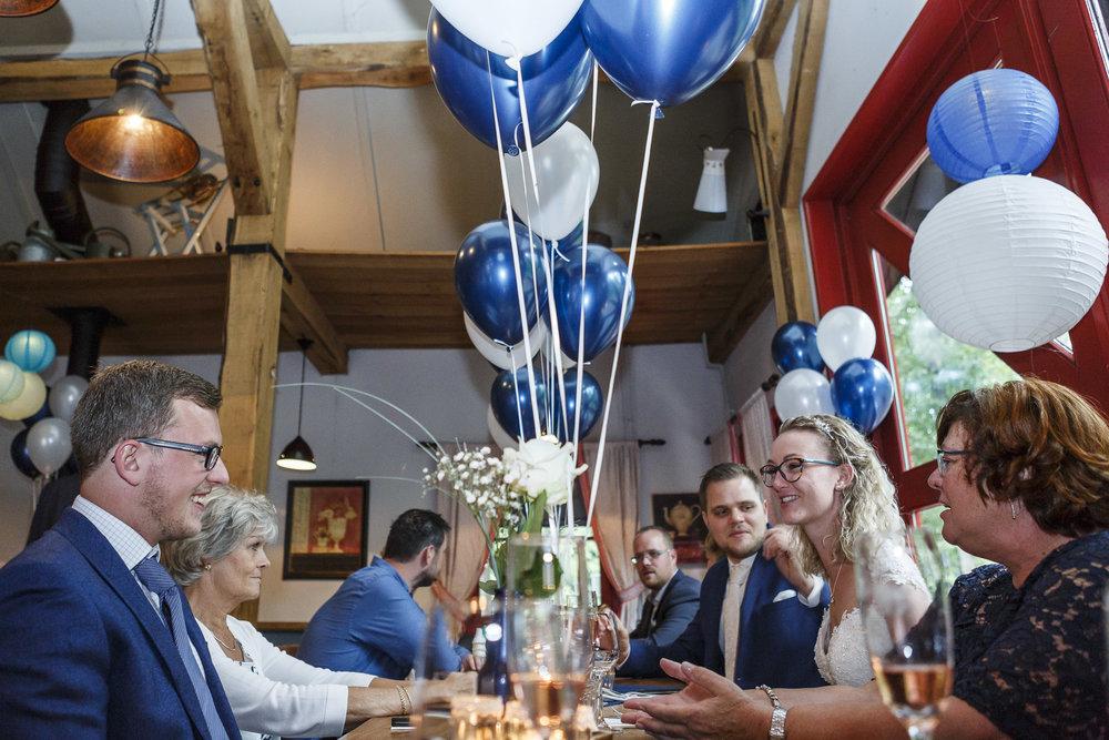 Bruidsfotografie Trouwfotograaf Utrecht Nederland-1-2.jpg