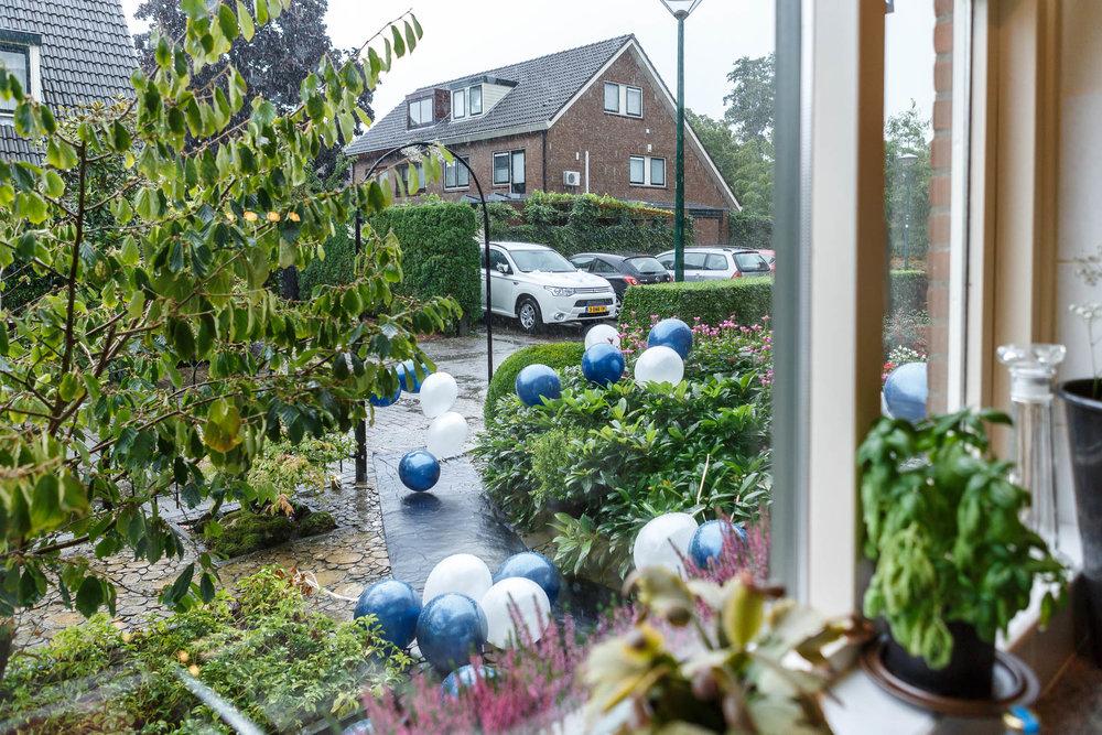 Trouwfotograaf Bruiloft trouwreportage by Birense Fotografie-1.jpg