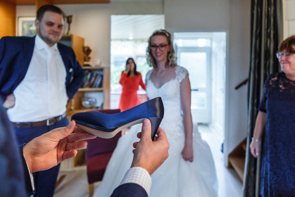 Trouwfotograaf Bruiloft trouwreportage by Birense Fotografie-1-2.jpg