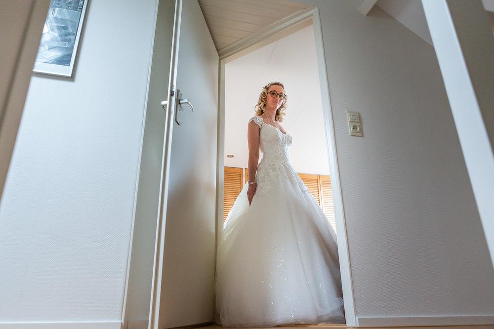 Trouwfotograaf Bruiloft trouwreportage by Birense Fotografie-1-4.jpg