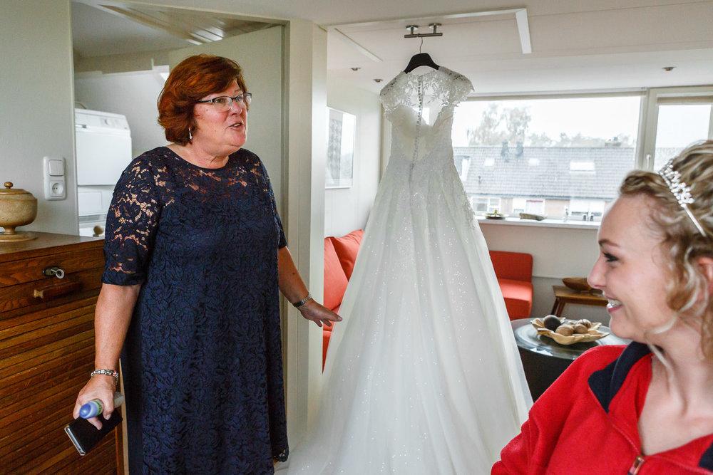 Trouwfotograaf Bruiloft trouwreportage by Birense Fotografie-1-9.jpg