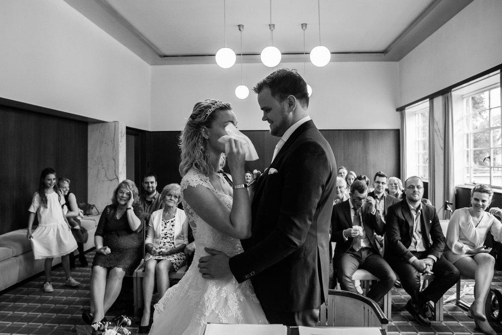 Trouwfotograaf Bruiloft trouwreportage by Birense Fotografie-1-25.jpg